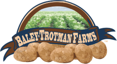 Logo - Baley-Trotman Farms